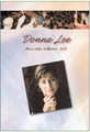 DONNA LEE MUSIC COLLECTION DVD by Donna Lee