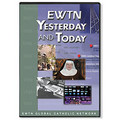 EWTN YESTERDAY & TODAY-DVD