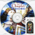 THE CHAPLET OF ST. MICHAEL-CD