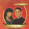 THE HEART OF CHRISTMAS by Fr. Charles and Laurie Mangano