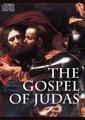 THE GOSPEL OF JUDAS DVD by Fr Mitch Pacwa S.J.
