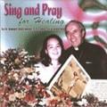 SING & PRAY FOR HEALING by Fr. Robert De Grandis