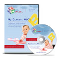 MY CATHOLIC ABC's - DVD