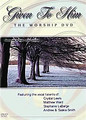 GIVEN TO HIM - THE WORSHIP DVD
