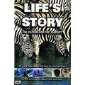 LIFE'S STORY 2 - THE REASON FOR THE JOURNEY