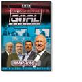 EWTN CROSSING THE GOAL: MARRIAGE