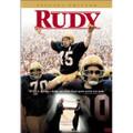 RUDY - DVD