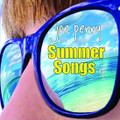 SUMMER SONGS by Joe Perry