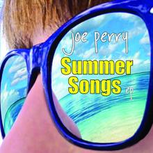 SUMMER SONGS by Joe Perry