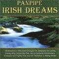 PANPIPE IRISH DREAMS CD