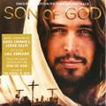 SON OF GOD - CD - Original Motion Picture Soundtrack