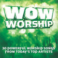 WOW WORSHIP by Various