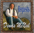 REQUESTS by Dennis McNiel