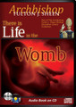 THERE IS LIFE IN THE WOMB by Archbishop Fulton J Sheen