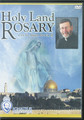 HOLY LAND ROSARY- DVD by Fr Mitch Pacwa S.J.