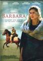 SAINT BARBARA - DVD