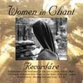 RECORDARE by Benedictine nuns of the Abbey of Regina Laudis