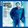 GOSPEL by AARON NEVILLE