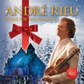 HOME FOR THE HOLIDAYS by Andre Rieu