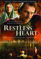 RESTLESS HEART - 2 DISC COLLECTOR'S EDITION - DVD