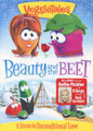 BEAUTY AND THE BEET by Veggie Tales