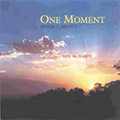 ONE MOMENT by Monica Brown