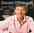 SIMPLY DANIEL by Daniel O'Donnell