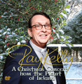 LIVE CHRISTMAS CONCERT - DVD - by Fr Ray Kelly