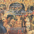 VENITE ADOREMUS - O COME LET US ADORE HIM by The St. Agnes Cathedral chorale
