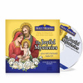 THE ROSARY - STATIONS OF THE CROSS - BEST-LOVED CATHOLIC PRAYERS by The Holy Heroes