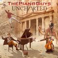 UNCHARTED by The Piano Guys