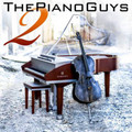 "THE PIANO GUYS ""2"""
