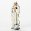 ST MOTHER TERESA - STATUE 5.5 INCH