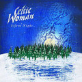 SILENT NIGHT by Celtic Woman
