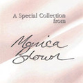 A SPECIAL COLLECTION: REVISED EDITION by Monica Brown