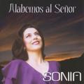 Alabemos al Señor by Sonia