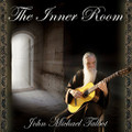 THE INNER ROOM by John Michael Talbot