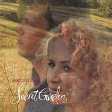 EARTHSONG by Secret Garden - CD