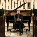 EXTRAORDINARY LOVE by John Angotti