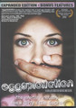 Eggsploitation: The Infertility Industry Has a Dirty Little Secret- DVD – by The Center for Bioethics and Culture