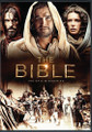 THE BIBLE: THE EPIC MINISERIES - DVD | Box Set