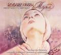 ROSARIO PARA MUJERES - MEDITADO Y CANTADO by Nora Dieseldorff