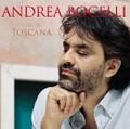 CEILI DI TOSCANA by Andrea Bocelli
