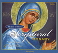 SCRIPTURAL ROSARY- 2 CD set  by Still Waters & Vinny Flynn