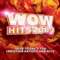 WOW HITS 2009 by Various