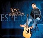 ESPERANZA ENGLISH VERSION by Tony Melendez