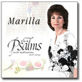 PSALMS with Marilla Ness