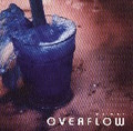 OVERFLOW by Matt Maher