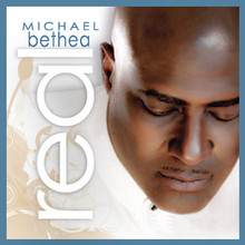 REAL by Michael Bethea