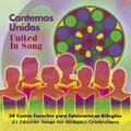 CANTEMOS UNIDOS / UNITED IN SONG by OCP Publications